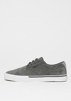 Etnies Jameson Vulc dark grey