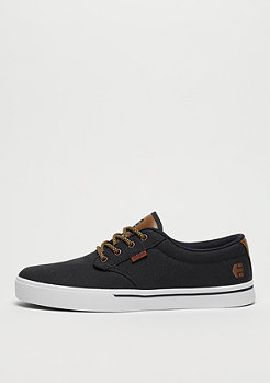 Etnies Jameson 2 Eco navy/tan/white