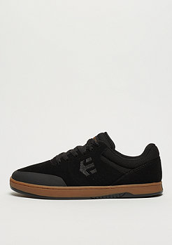 Etnies Marana black/red/gum