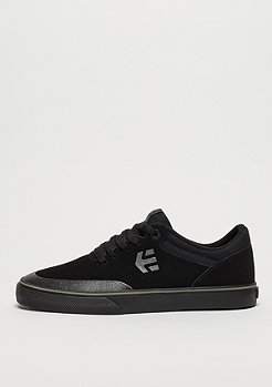 Etnies Marana Vulc black/dark grey