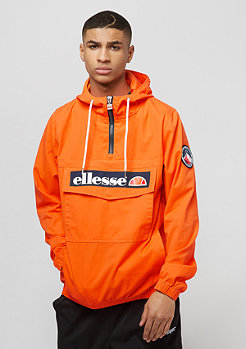 Ellesse Mont orange popsicle