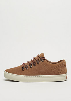 Timberland Adv 2.0 Cupsole Alpine Ox medium brown suede
