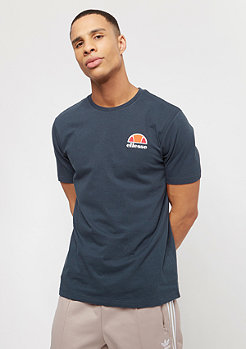 Ellesse Canaletto dress blue
