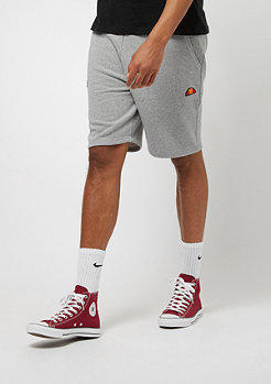 Ellesse Noli athletic grey marl