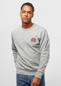 Ellesse Diveria athletic grey marl