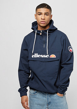 Ellesse Mont dress blue