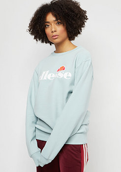 Ellesse Agata sterling blue