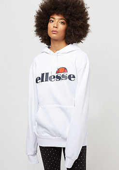 Ellesse Torices optic white
