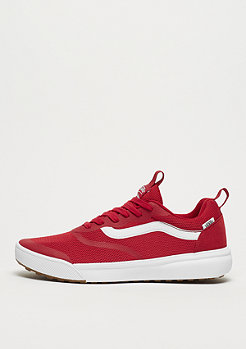 VANS Ultra Range chili pepper