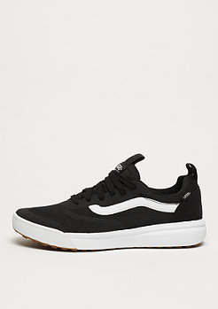 VANS Ultra Range black/white