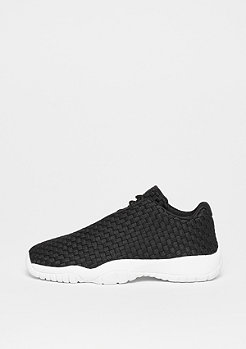 Jordan Air Jordan Future Low (BG) black/black-black
