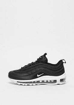 NIKE Air Max 97 (GS) black/white