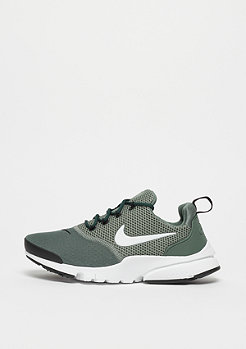 NIKE Presto Fly (GS) clay green/white-black-deep jungle