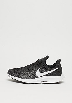 NIKE Air Zoom Pegasus 35 (GS) black/oil grey-gunsmoke-whhite
