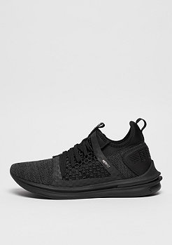 Puma IGNITE Limitless SR Netfit black/white