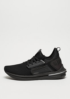 Puma IGNITE Limitless SR puma black