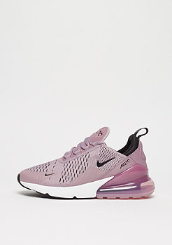 NIKE Air Max 270 elemental rose/black-white