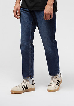 Cheap Monday In Law sure blue