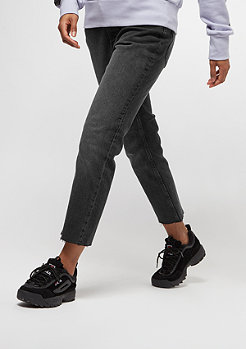 Cheap Monday Revive Salt n Pepper black