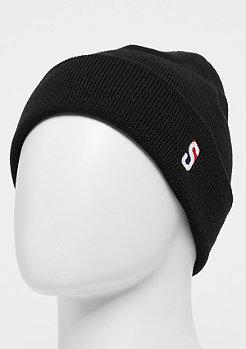 SNIPES Basic Logo black