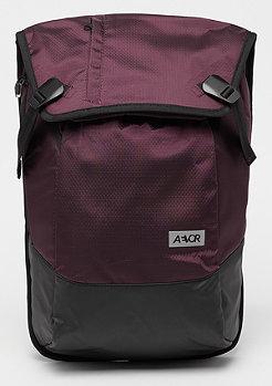 Aevor Daypack Proof ruby