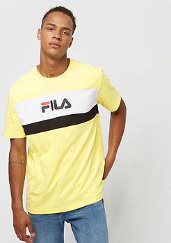 Fila Urban Line Aaron SS Canary yellow