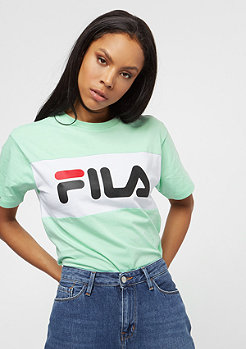 Fila Urban Line WMN Allison linchen-bright white