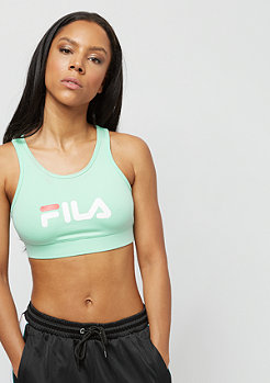 Fila FILA Urban Line CROP TOP Other lichen