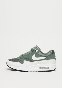 NIKE Wmns Air Max 1 clay green/white