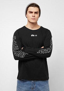 Hype Star Wars Outlines black