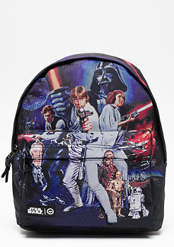 Hype Star Wars A New Hope multicolor