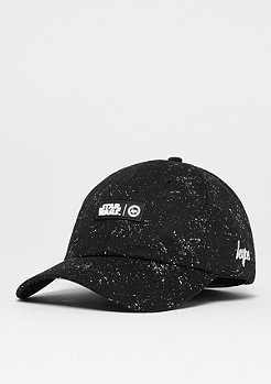 Hype Star Wars Far Away black