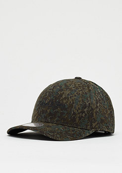 Mitchell & Ness Abstract Camo OB camo