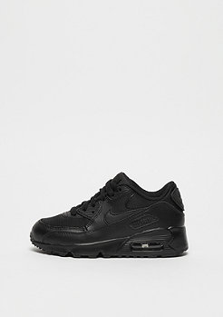 NIKE Air Max 90 (PS) black/black