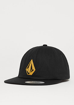 Volcom Stone Battery golden haze