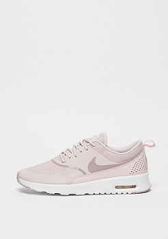 NIKE Air Max Thea barely rose/elemental rose-white