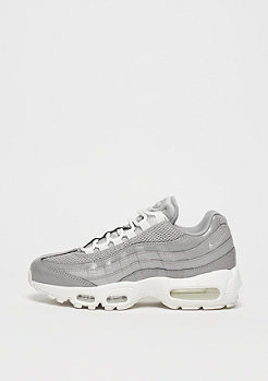 NIKE Air Max 95 Premium atmosphere grey/atmosphere grey