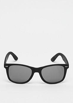 SNIPES Snipes Eyewear 111.204.9