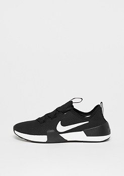 NIKE Wmns Ashin Modern black/summit white