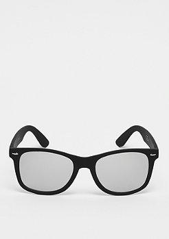 SNIPES Snipes Eyewear 111.204.7
