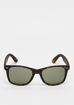 SNIPES Snipes Eyewear 111.204.8