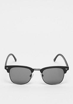 SNIPES Snipes Eyewear 199.500.1