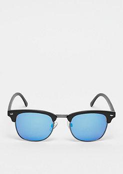 SNIPES Snipes Eyewear 199.501.1
