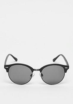 SNIPES Snipes Eyewear 137.057.4