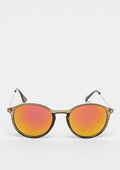 SNIPES Snipes Eyewear 121.204.1
