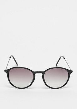 SNIPES Snipes Eyewear 121.204.2