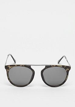 SNIPES Snipes Eyewear 199.502.1