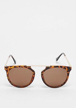 SNIPES lunettes de soleil