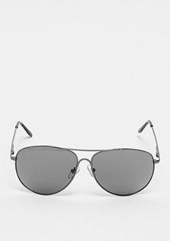 SNIPES Snipes Eyewear 122.103.4