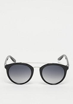 SNIPES Snipes Eyewear 121.185.3